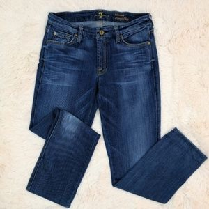 7 For All Mankind Jeans 7FAM
